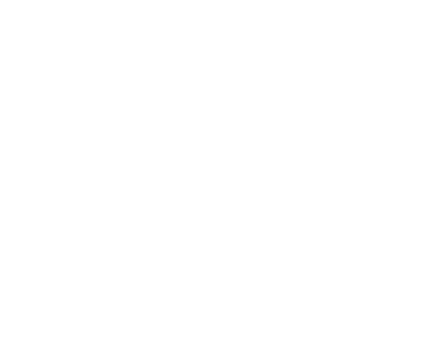 BigOwlBinoscope