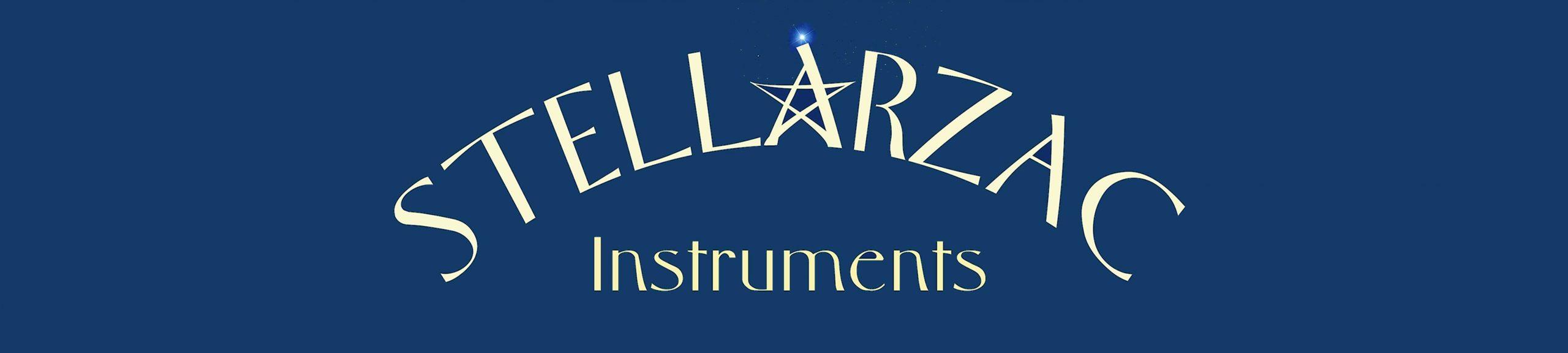 STELLARZAC Instruments